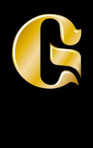 Gemme_logo